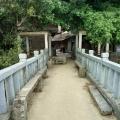 盖尾石马桥2