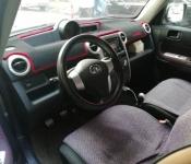 ▅▆▇█长城M2个人一手车,高品质,换车低价转。