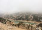 莆田攀爬圣地-天云洞