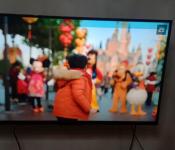 小米电视4X 43英寸 L43M5-4X 1GB+8GB  400元