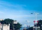 湄洲島的夏天