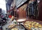 大米视觉:涵江后街 上世纪八九十年代的记