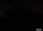 黑夜到来,我却隐身在幕后