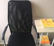 老板桌 电脑桌 红米手机  手机卡 手机卡延长卡座