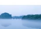 早晚-----霧