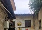 【莆田春色】莆田小巷里的百年老宅开了一家