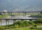 莆田-木兰溪-啊智摄影