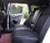 杰德 2014款 1.8L 自动舒适精英版 5座