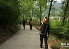 南太行徒步一天26公里--啊智摄影