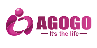 agogo KTV