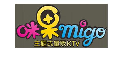 咪果KTV