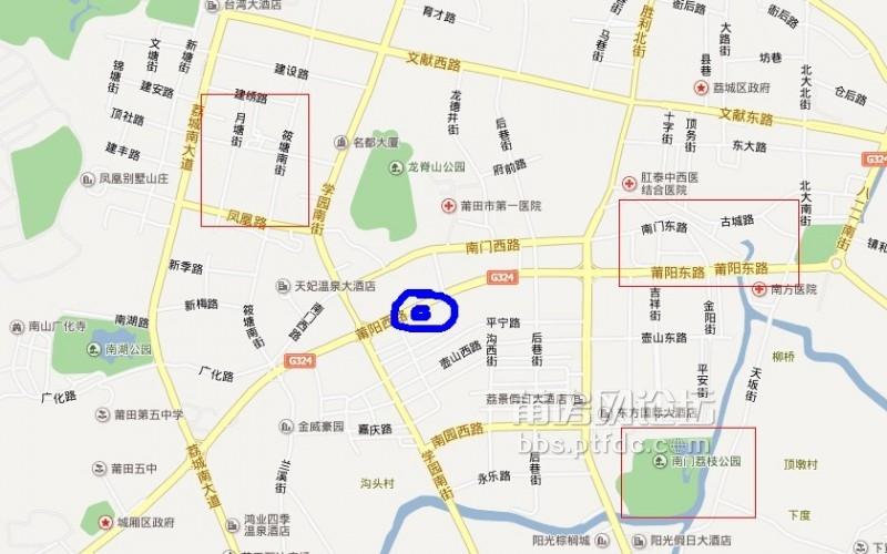 地图 800_500
