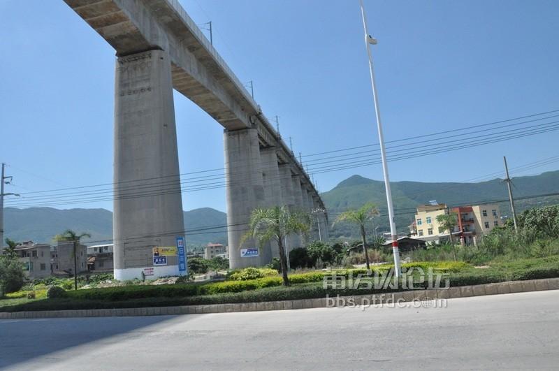 高铁/中国最美高铁(3)图片