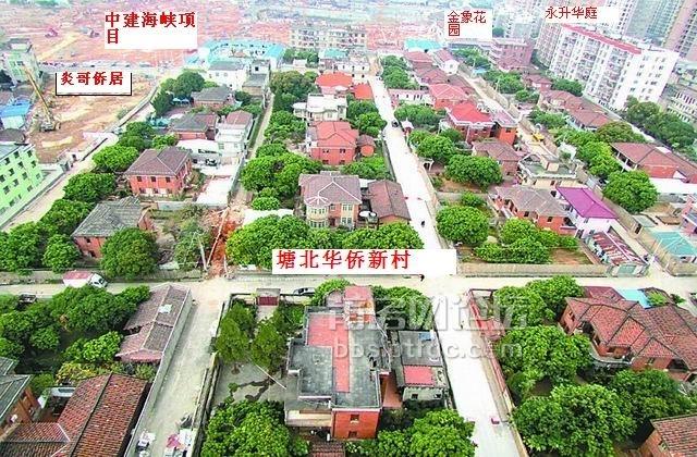 富有南洋别墅的老风格古朴典雅沧州华凯小朱庄青县别墅图片