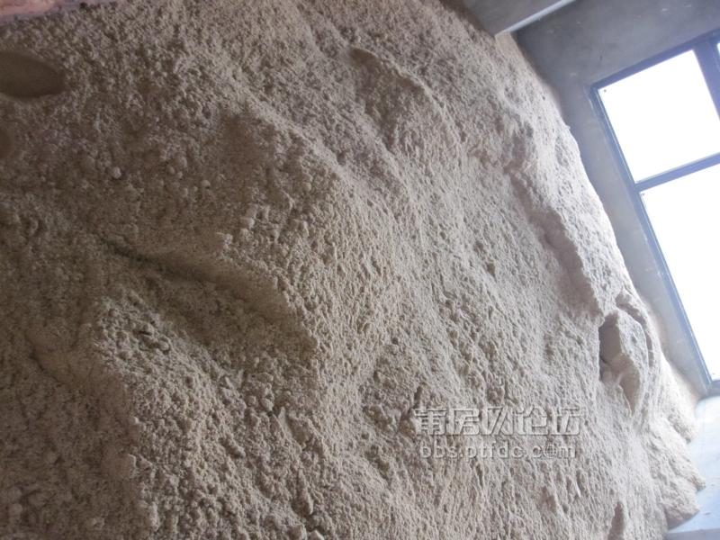 漂亮的沙子.jpg