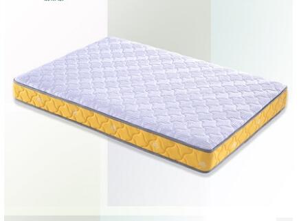 儿童床垫在材质