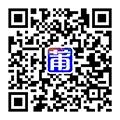 微信二维码100-100.jpg