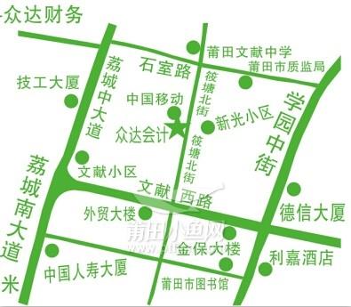 手工地图.jpg