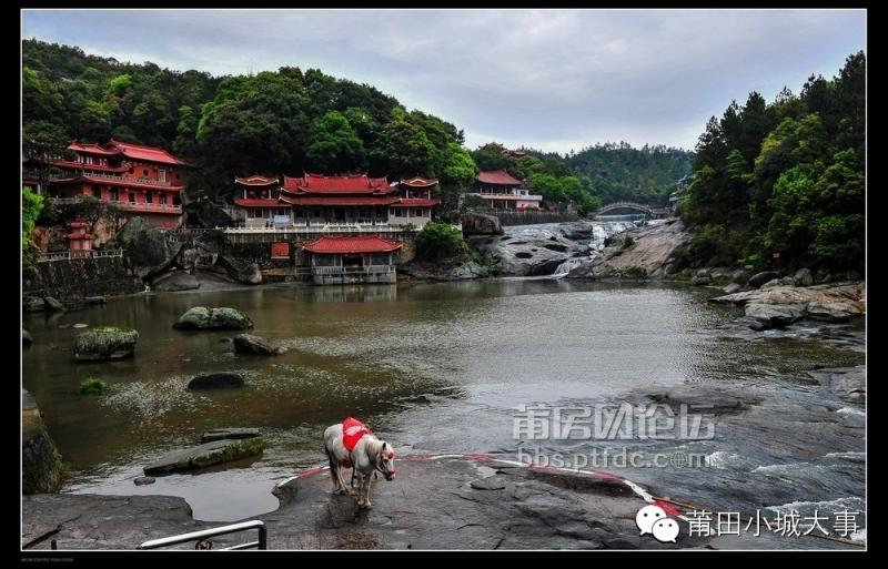 查一下淮南涂山的风景区的历史