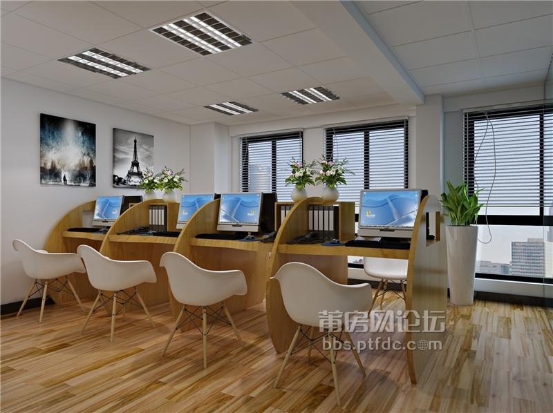 会议室最终修改.jpg