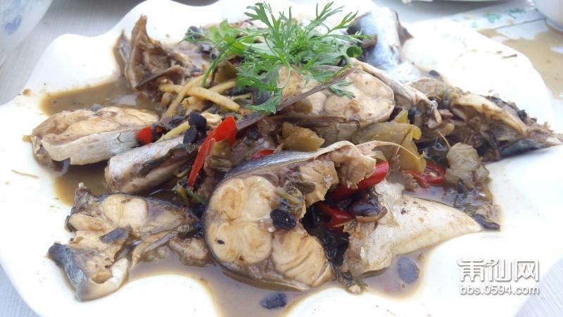 海鲜 美食 800_450