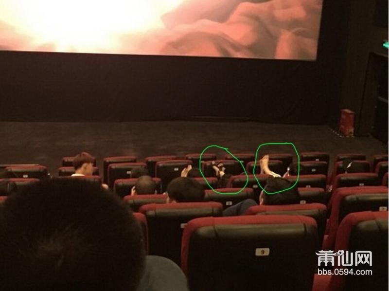 你懂得亚洲男人的电影院_和男朋友去私人电影院看电影,需要三部电影,求推荐,一