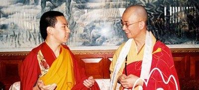 学诚法师与西藏班禅.jpg