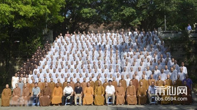 佛教学院规模不断扩大.jpg