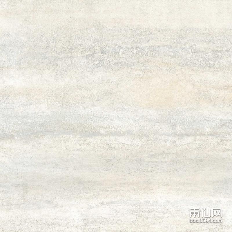 凯悦金砂瓷砖.jpg