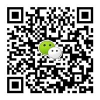 莆房网家居小编-柚子酱微信.jpg