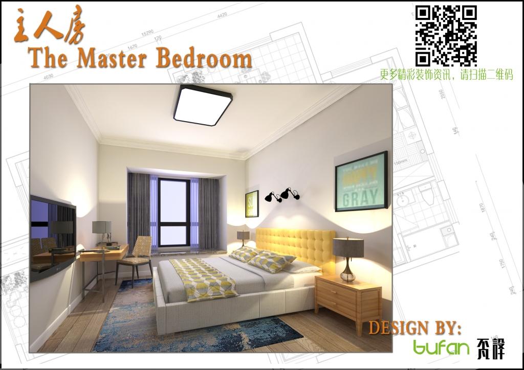 雅颂居15#1604卧室.jpg