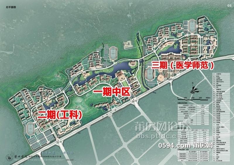 莆田大学城.jpg