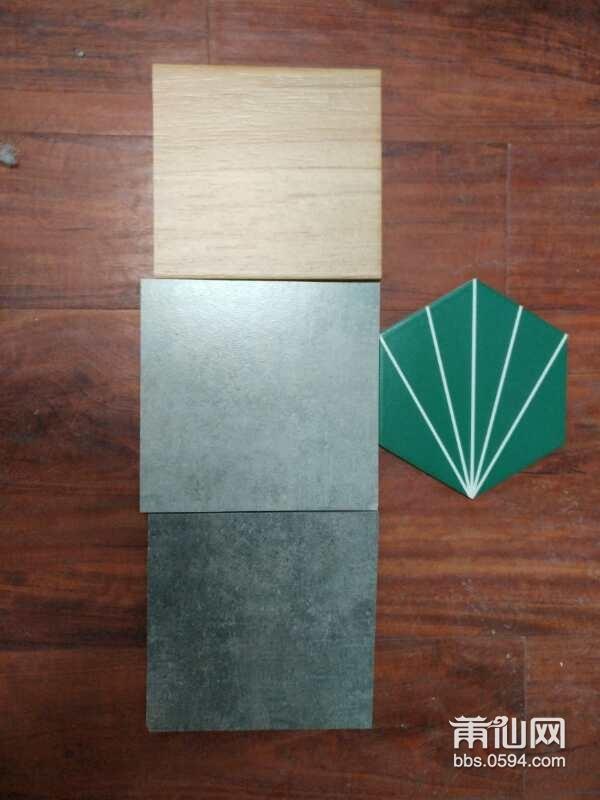 瓷砖样板.jpg