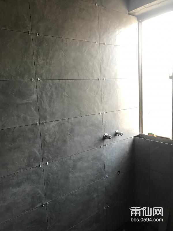 卫生间砖.jpg