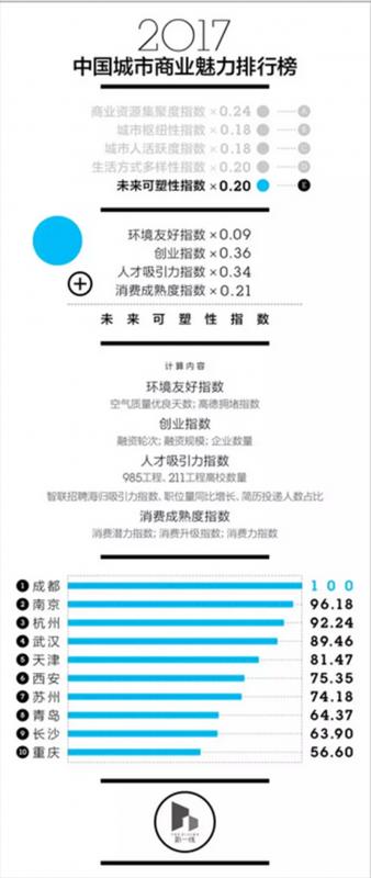 QQ截图20180111084340副本.png