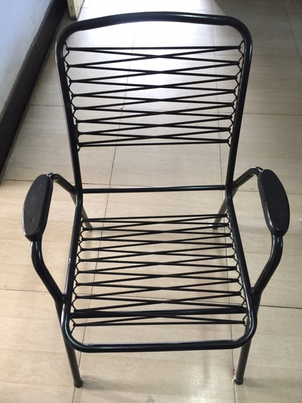 办公椅1.jpg