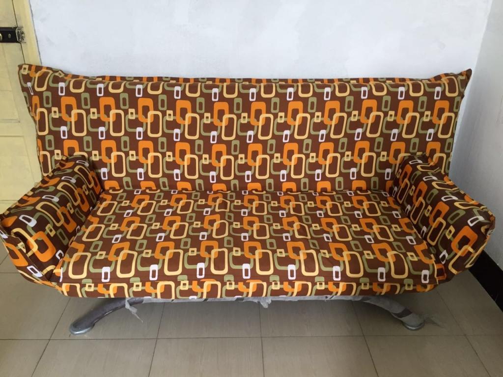 沙发床1.jpg