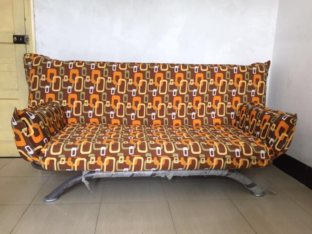 沙发床2.jpg