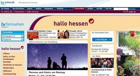 德国电视台网站.jpeg
