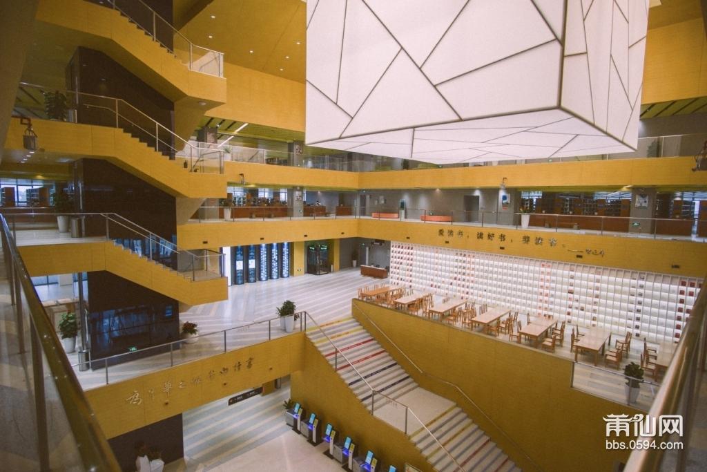 图书馆 (9).jpg