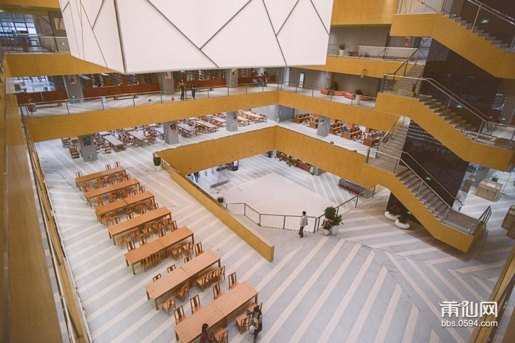 图书馆 (7).jpg