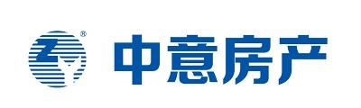 中意logo-021.jpg
