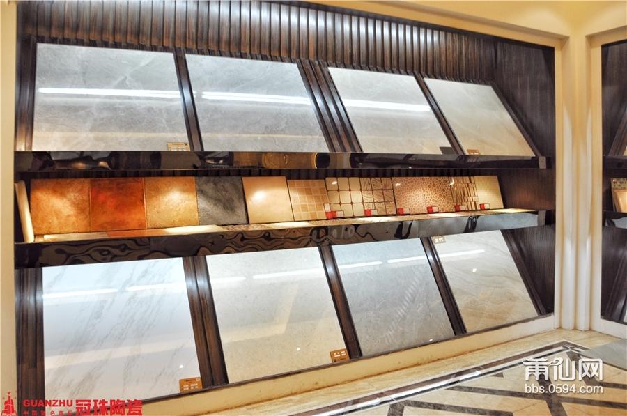 瓷砖展厅 (2).jpg