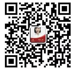 QQ截图20180514102224.png
