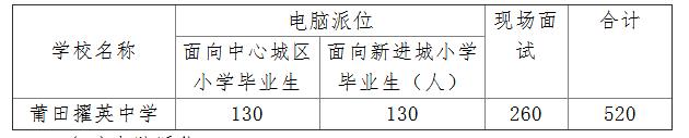 QQ截图20180613081221.png