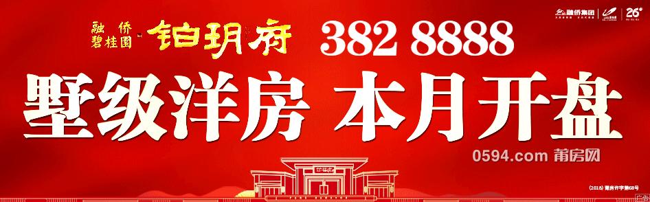 A8086153-2FAB-4B53-88B5-852697E80C98.png