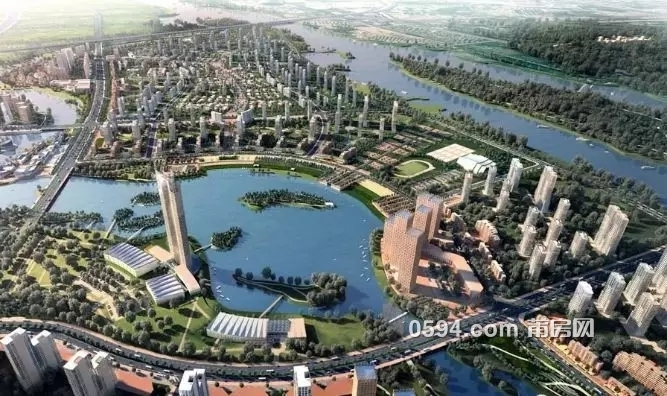 莆阳新城2.webp.jpg