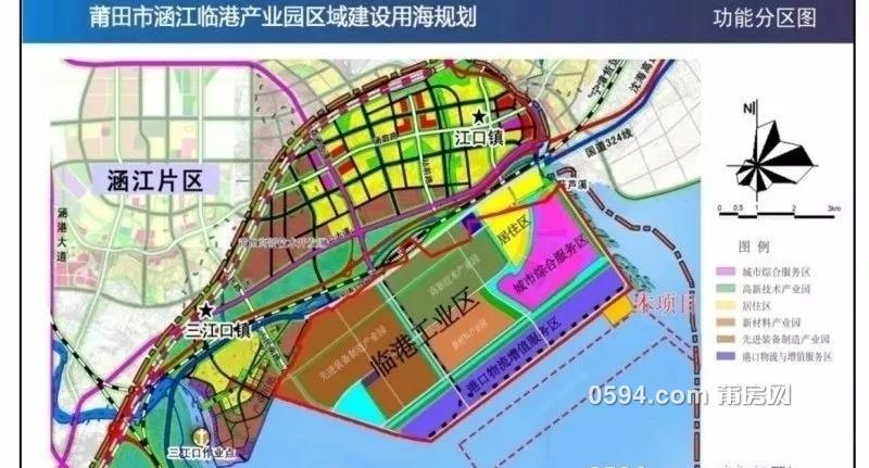 滨海新城2.webp.jpg