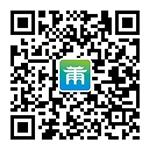 莆仙网微信公众号二维码.jpg