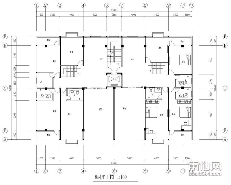 设计图片房子.jpg